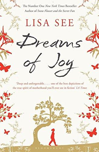 Dreams of Joy por Lisa See