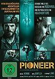 Pioneer kostenlos online stream
