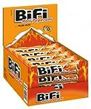 BiFi Roll Peperoni Menge:50g