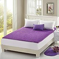 Camera da letto confortevole traspirante TATAMI materasso/Four seasons materasso pieghevole
