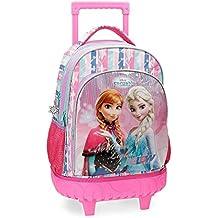 Disney Fantasy Equipaje Infantil