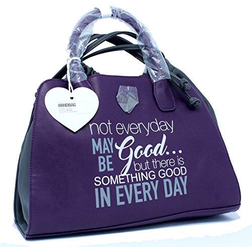 Handbag Viola MiniPà Pandorine