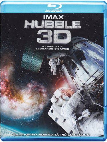 imax-hubble-3d-blu-ray-3d-2d