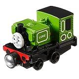 Thomas und seine Freunde - Luke Lokomotive Take-n-Play