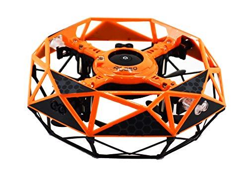 Saititoys Drone Controlado Gestos | Rodeo | Control