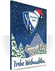 Nerf Weihnachtskalender.Suchergebnis Auf Amazon De Für Adventskalender Sport Freizeit