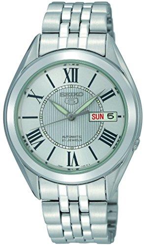 Reloj de pulsera Seiko - Unisex Adultos SNKL29K1