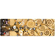 Zakladka do ksiazki  Gustaw Klimt Tree of Life