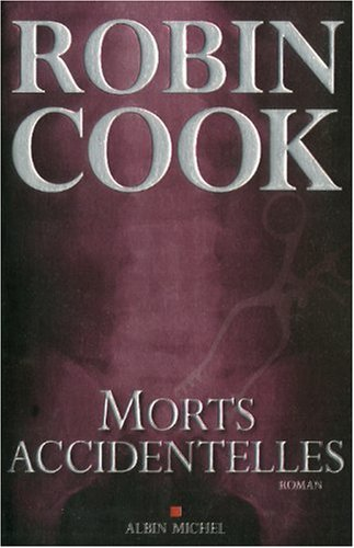 "<a href=""/node/19745"">Morts accidentelles</a>"