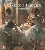 La peinture française de Pierre Rosenberg