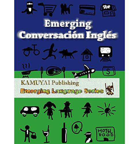 Emerging Conversación Inglés