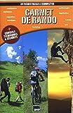 Telecharger Livres CARNET DE RANDO 35 FICHES A COMPLETER (PDF,EPUB,MOBI) gratuits en Francaise