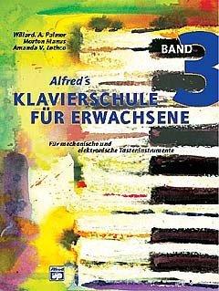klavierschule-fuer-erwachsene-3-arrangiert-fr-klavier-noten-sheetmusic-komponist-palmer-willard-a-ma