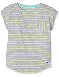Sanetta Mädchen T-Shirt 124155