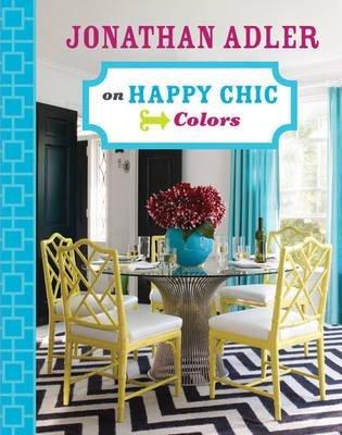 jonathan-adler-on-happy-chic-colors