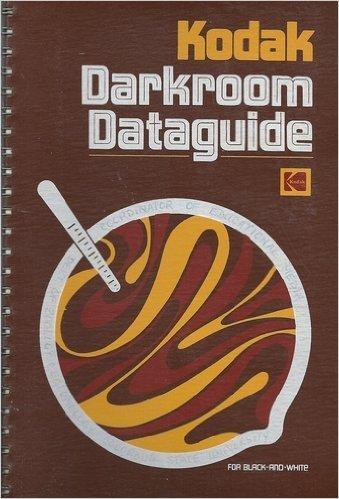 kodak-darkroom-dataguide