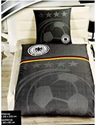 Bettwaren Wasche Matratzen Bettwaschegarnituren Dfb