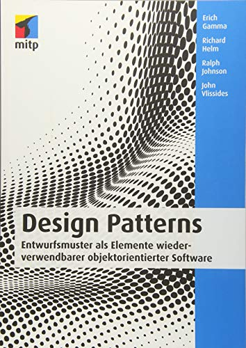 Design Patterns: Entwurfsmuster ...