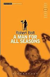A Man For All Seasons (Modern Classics)