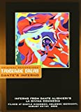 Tangerine Dream -Dantes Inferno [DVD]