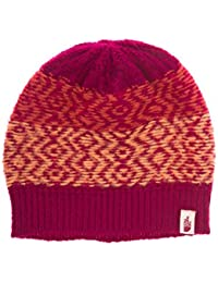 THE NORTH FACE Erwachsene Beanie Tribe N True