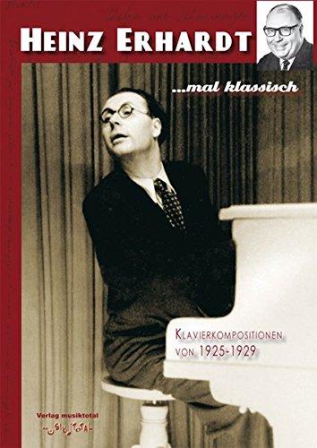 heinz-erhardt-mal-klassisch-20-klavierkompositionen
