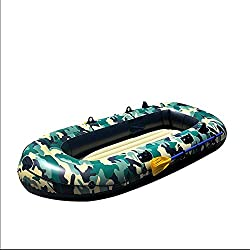 LY Inflatable Boat,Rubber Boat,3 Size