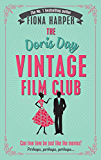 The Doris Day Vintage Film Club: A hilarious, feel-good holiday read