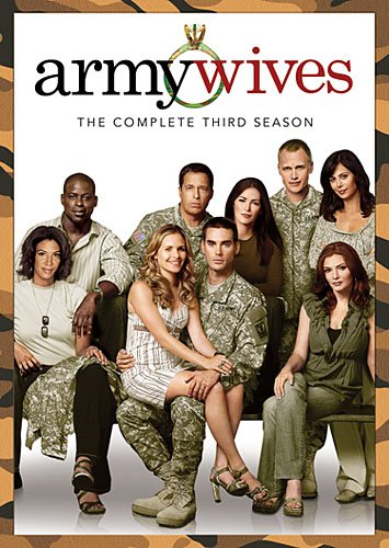 army-wives-complete-third-season-import-usa-zone-1