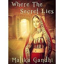 Where the Secret Lies