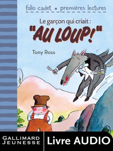 """<a href=""""/node/16556"""">Le garçon qui criait au loup</a>"""