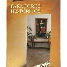 Paradores históricos