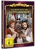 Die Geschichte vom Saffianschuh (HD-Remastered)