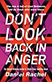 Don't Look Back In Anger: The rise and fall of Cool Britannia, told by those who were there