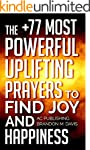 Bible: The +77 Most Powerful Upliftin...