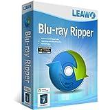 Leawo Blu-Ray Ripper Vollversion (Product Keycard ohne Datenträger)