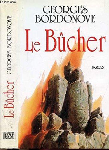 Le Bûcher
