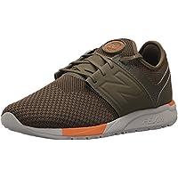 New Balance 247 Herren Sneaker Grün