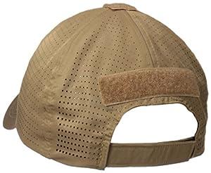 Tru-Spec Quick Dry Cap