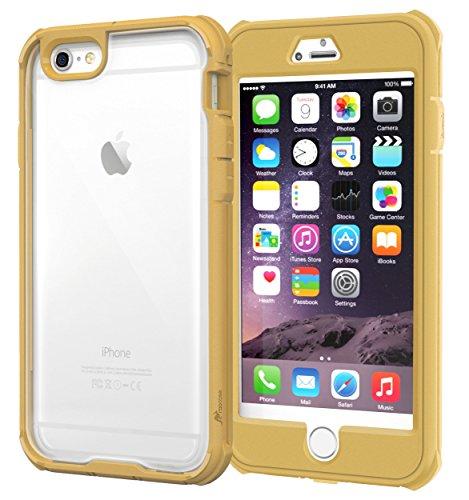 iphone-6s-plus-case-roocase-glacier-tough-iphone-6-plus-55-inch-hybrid-scratch-resistant-clear-pc-tp