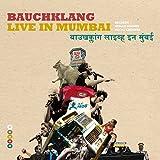 Live in Mumbai (+DVD)