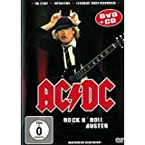 AC/DC - Rock'N'Roll Buster