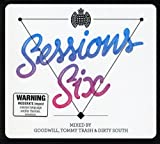 Sessions-6