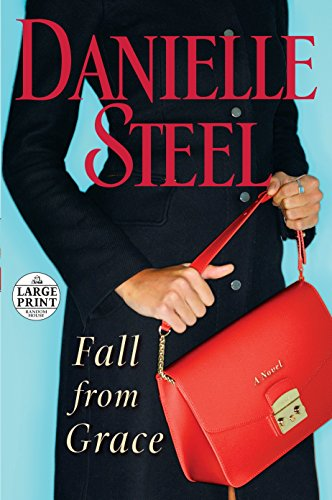 Fall from Grace (Random House Large Print) por Danielle Steel