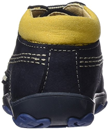 Pablosky - 091527, Scarpe sportive Bambino Blu