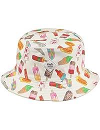 Barts Kappen-Hüte