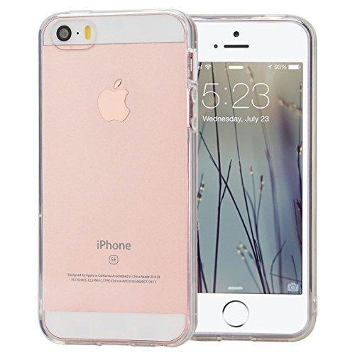 dexnor-fur-iphone-5-iphone-5s-iphone-se-dunn-hulle-hochwertigem-zubehor-set-weiche-silikon-hulle-han