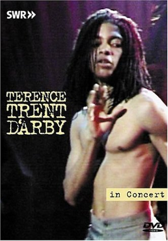 terence-trent-darby-in-concert-ohne-filter