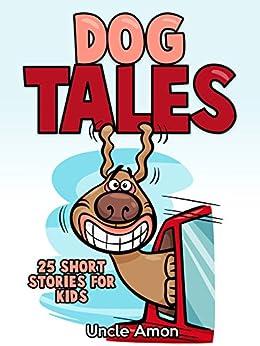 dog stories for preschoolers tales books for bedtime stories children 717