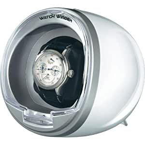 Time Tutelary KA003 Automatic Watch Winder